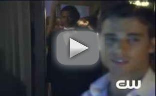 90210 Season Finale Clips