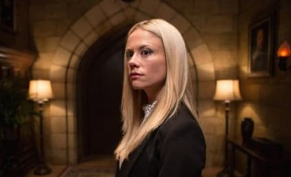 Grimm: Watch Season 3 Episode 22 Online