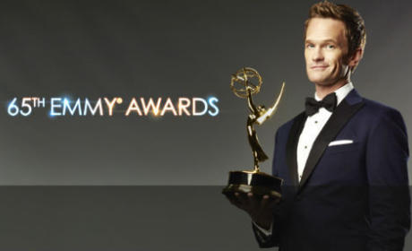 Emmys 2013: Veep, Breaking Bad Win Big