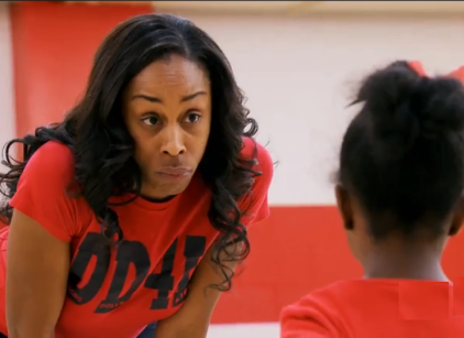 Watch Bring It Season 1 Episode 17 Online