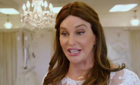 Watch I Am Cait Online: Season 2 Episode 6