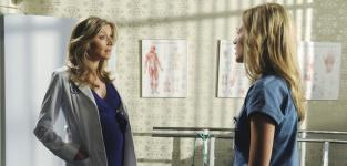 "Scrubs Review: ""Our New Girl-Bro"""
