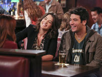 How I Met Your Mother Season 9 Episode 9