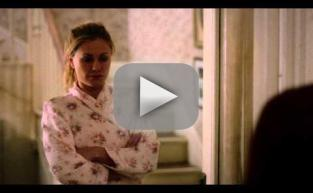 True Blood Clip - Flowers for Sookie
