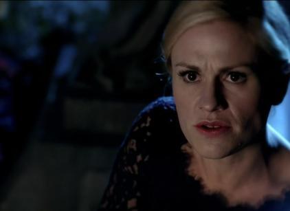 Watch True Blood Season 6 Episode 9 Online