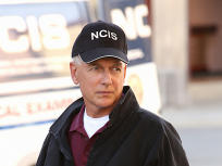 NCIS Season 10 Episode 16