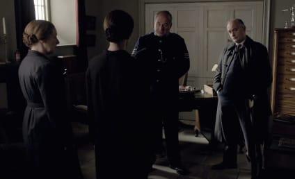Downton Abbey Season 5 Episode 6 Review: The 1920s Bob!