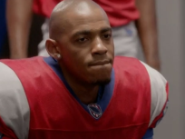 Necessary Roughness Season 2 Episode 15