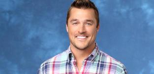 The Bachelor: Watch Season 19 Episode 1 Online