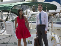 Royal Pains Season 6 Episode 12