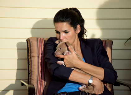Watch Rizzoli & Isles Season 4 Episode 9 Online