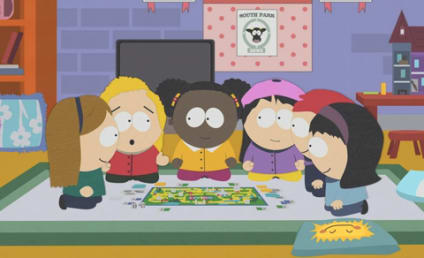 South Park Review: I Heard About the Batmobile Through the Grapevine