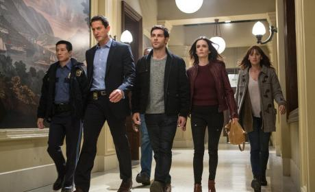 Grimm Season 4 Episode 10 Review: Tribunal