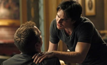 The Vampire Diaries Caption Contest 126