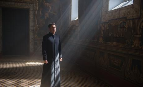 You, Me and the Apocalypse Season 1 Episode 8 Review: Saviour Day