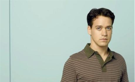 T.R. Knight to Portray Political Operative on The Good Wife