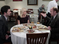 Parks and Recreation Season 4 Episode 15
