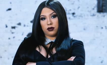 Watch Love & Hip Hop Online: Season 6 Episode 9