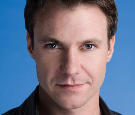 Chris Vance pic