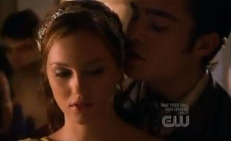 Gossip Girl Chair Tribute Video #4: Three Wishes
