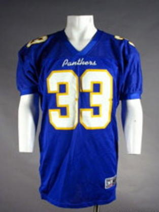 Tim Riggins Jersey