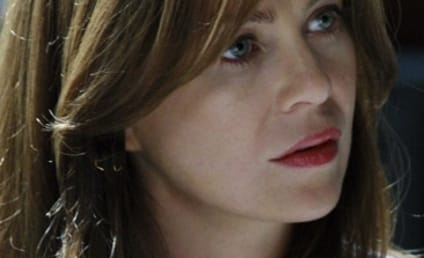 """""""Some Kind of Miracle"""" Episode Guide, Quotes, Music and Pictures"""