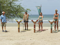 Survivor Season 29 Episode 7