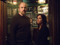 Louie Season 4 Episode 13