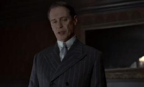 Boardwalk Empire Season 4: First Promo