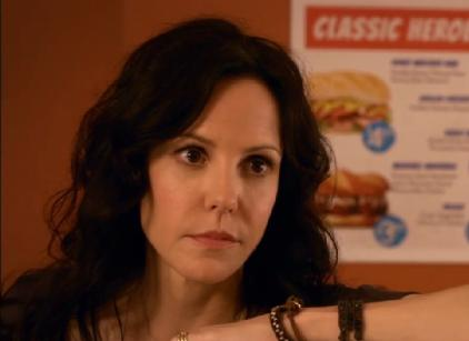 Watch Weeds Season 8 Episode 3 Online