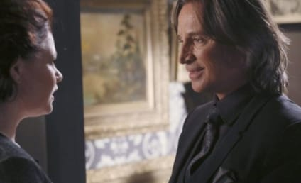 Once Upon a Time: Watch Season 4 Episode 6 Online