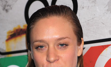 Chloe Sevigny Finalizing Role on American Horror Story Season 2