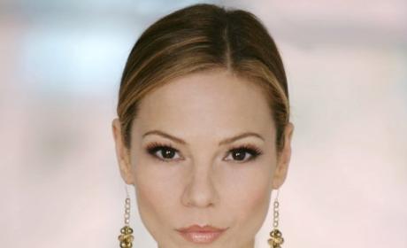 Tamara Braun to Guest Star on Castle