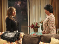 Cristela Season 1 Episode 21
