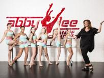 Dance Moms Season 6 Episode 16