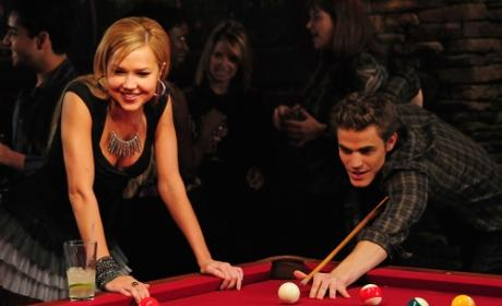The Vampire Diaries Caption Contest 23
