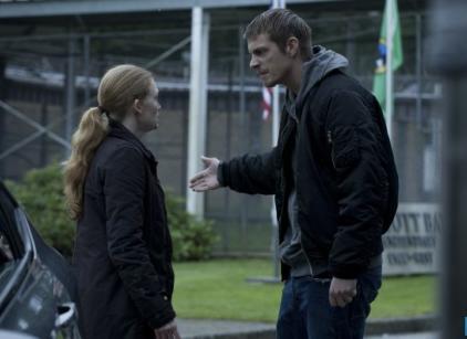 Watch The Killing Season 3 Episode 10 Online