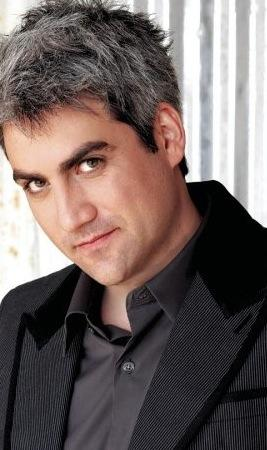 Taylor Hicks Credits Intense Focus for American Idol Victory