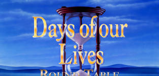 Days of Our Lives Round Table: Who is Salem's Biggest Villain