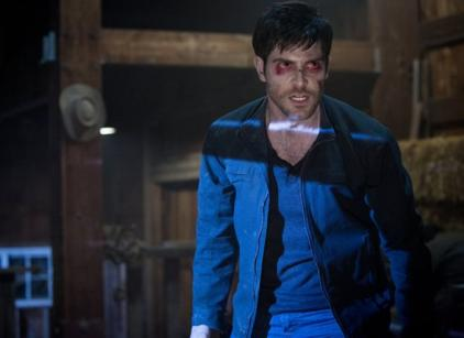 Watch Grimm Season 3 Episode 2 Online