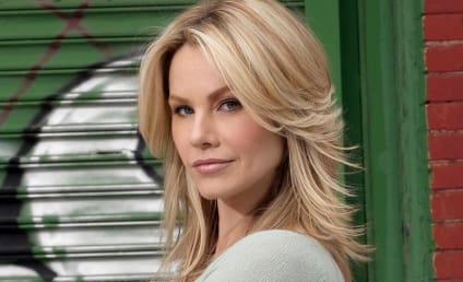 Andrea Roth Takes Over Role on Blue Bloods