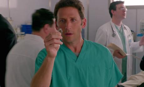Royal Pains Season 7 Episode 1: Full Episode Live!