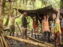 Survivor Season 33 Episode 1