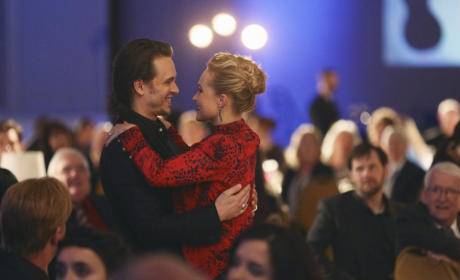Nashville: Watch Season 3 Episode 19 Online