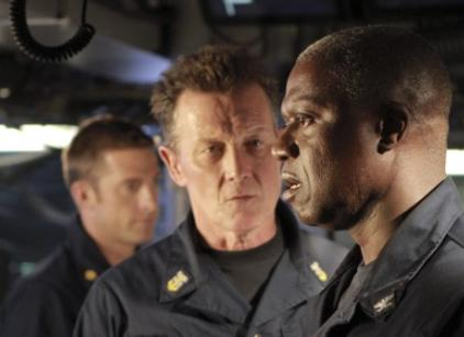 Watch Last Resort Season 1 Episode 1 Online