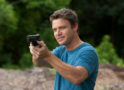 Watch The Glades Season 4 Episode 6 Online