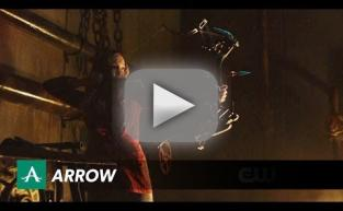 "Arrow Clip - ""Streets of Fire"""