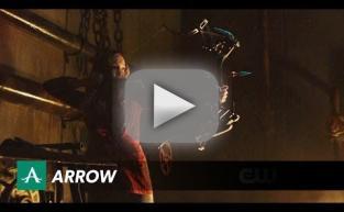 "Arrow Clip - ""Streets of Fire"""