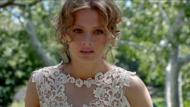 Wedding Day Disaster - Season 6
