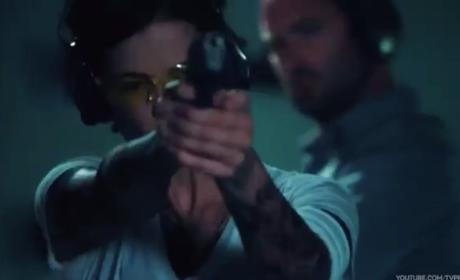 Blindspot Season 2 Episode 2 Promo